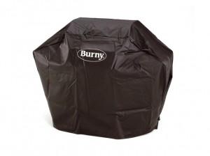 burny-beschermhoes