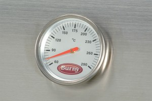 burny-grillthermometer